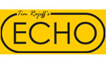 Echo Fly Rods